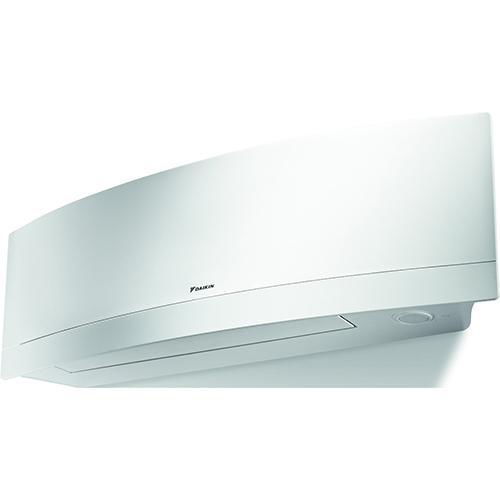 máy lạnh treo tường daikin ctkj - điện lạnh á đông