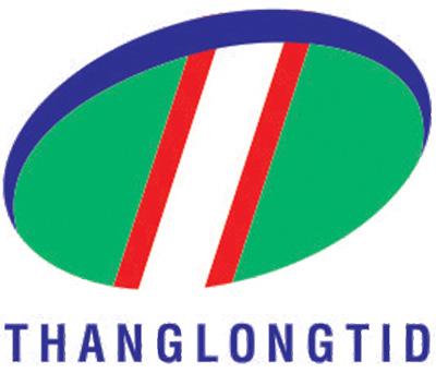 Công ty Thăng Long