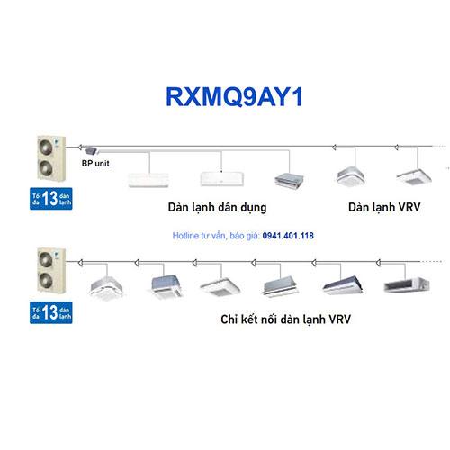 rxmq9ay1