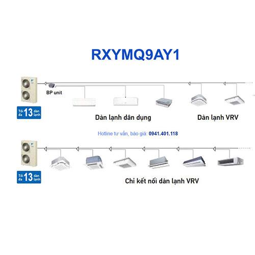 rxymq9ay1