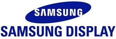 Samsung display Vĩnh Phúc