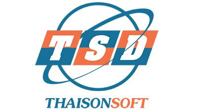 Công ty TNHH phát triển Cn Thái Sơn