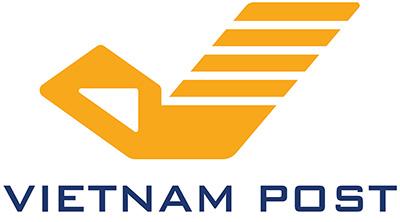 Vietnam Post Hà GIang